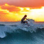 spiagge per fare surf a Fuerteventura