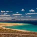 requirements for traveling to Fuerteventura